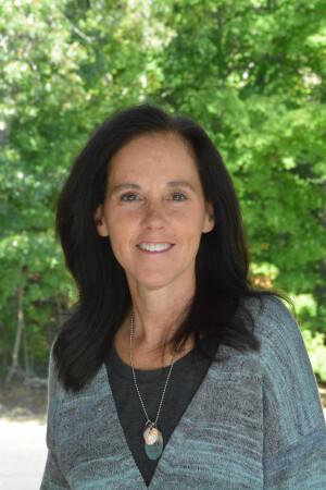 Kathy Tacconi