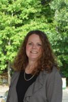 Profile image of Patti Quigley