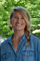 Profile image of Leah Knight Breton