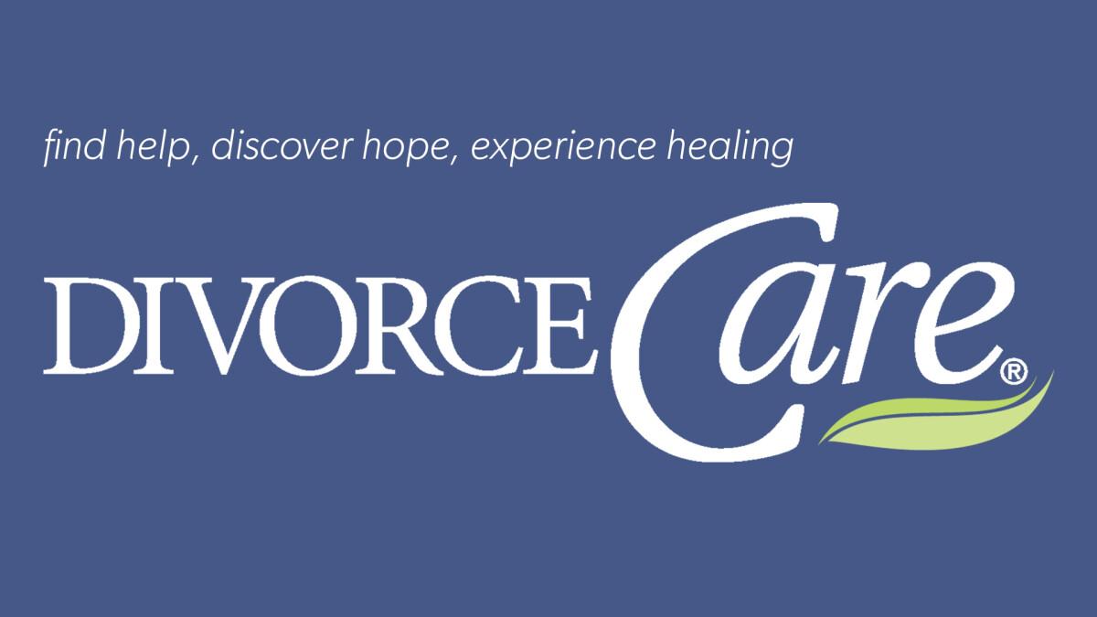 Workbooks celebrate recovery workbook : DivorceCare (Spring 2018) | Grace Chapel
