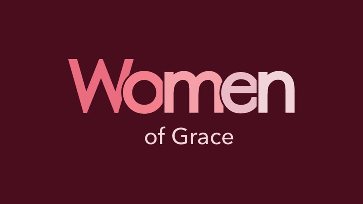 Women's Morning Bible Study (Lexington)
