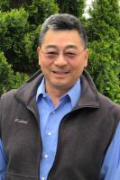 Profile image of Thomas Lee