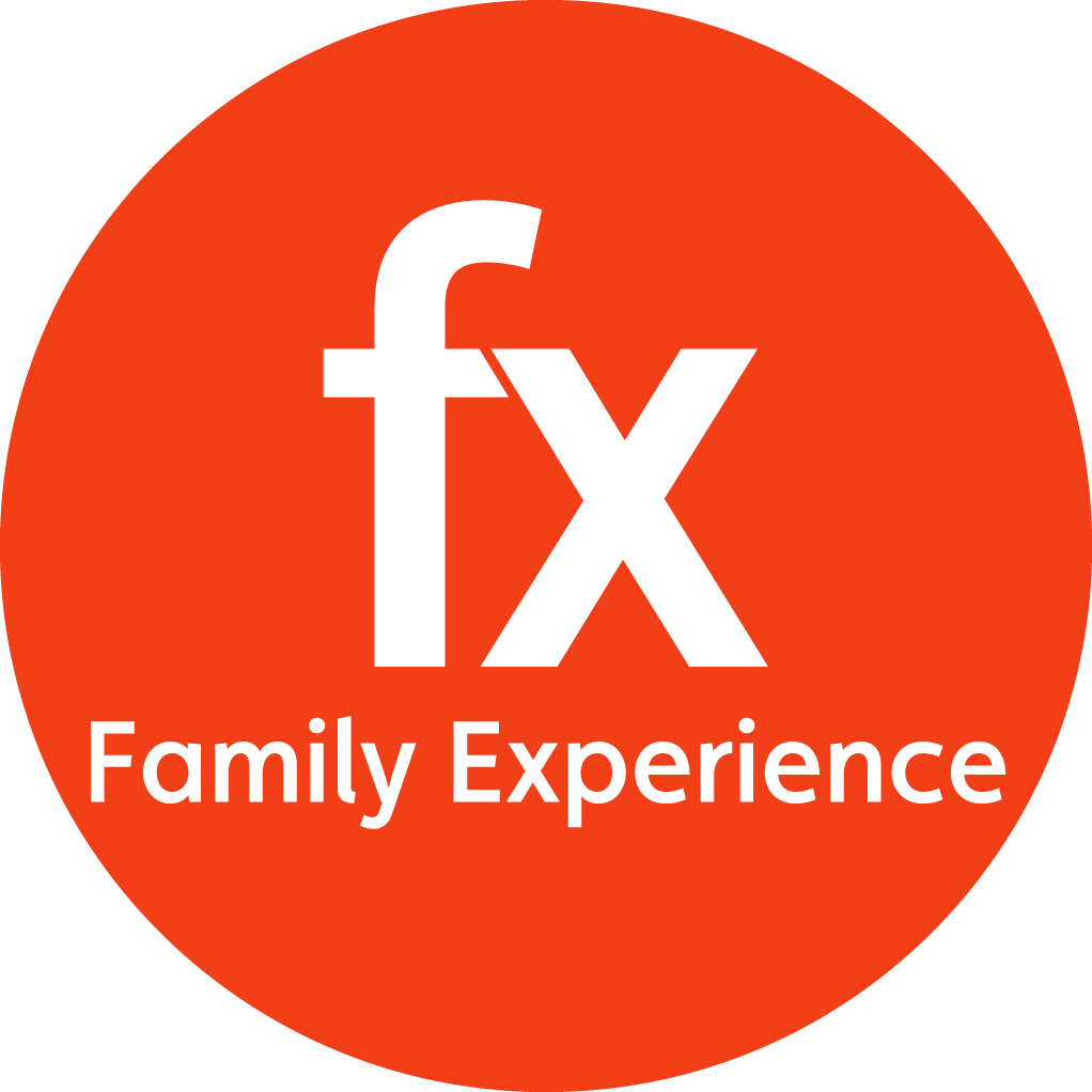 FX Family Experience December 2019