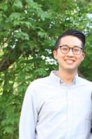 Profile image of Jon Kim