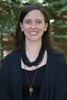 Profile image of Ashley Pinciaro
