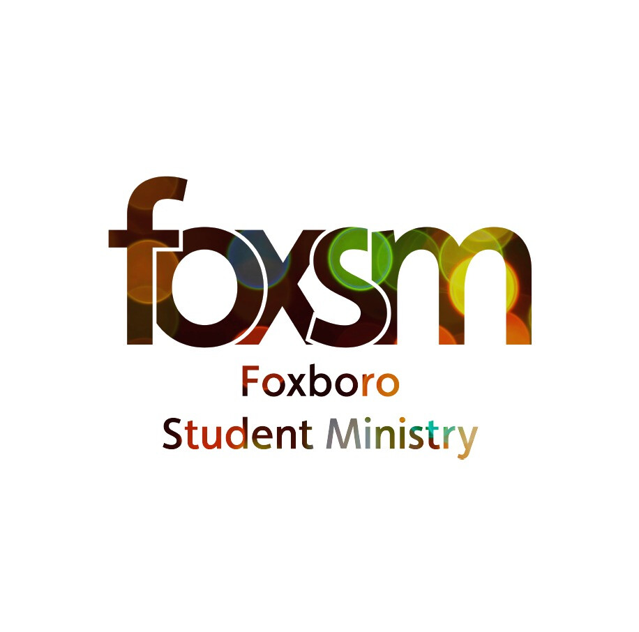F@N: Foxboro Student Ministry