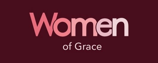 Women's Summer Groups