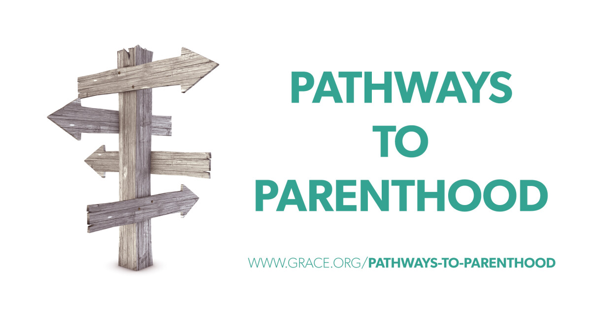 Pathways to Parenthood 2018-2019