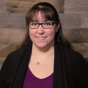Meg Nelson