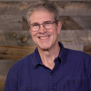 Jim Ennis
