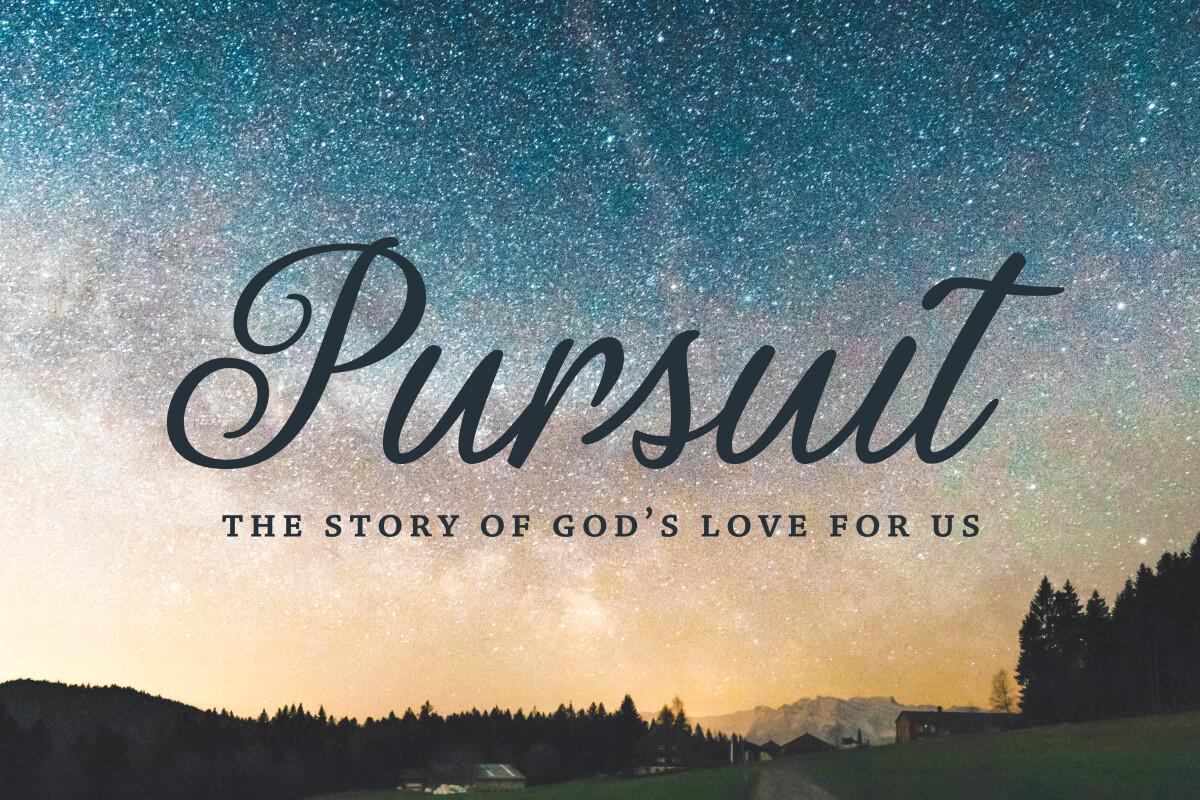 LEX Women's Morning Bible Study - Winter/Spring 2019