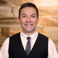 Profile image of Robert Bloodworth