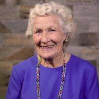 Profile image of Elsie Kitchen