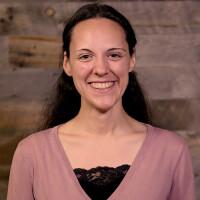 Profile image of Maria Kakolowski