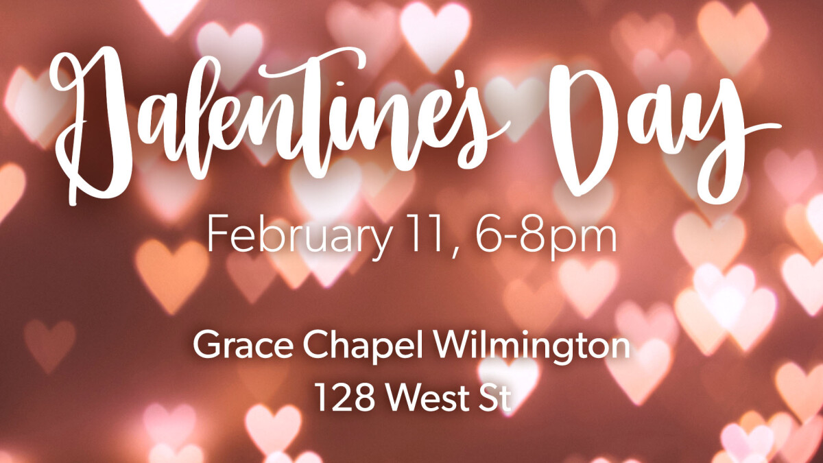 WIL Ladies Night Out - Galentine's Day Celebration