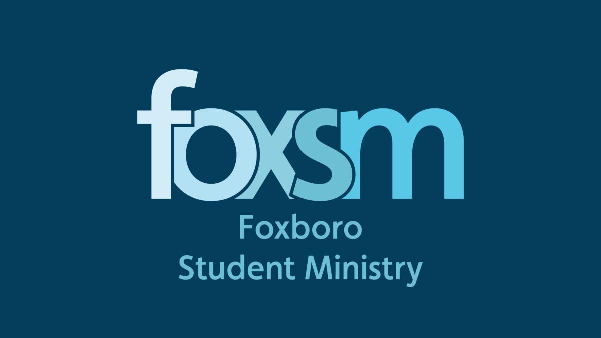 Fried FoxSM Summer Finale
