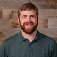 Profile image of Adam Rowe