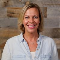 Profile image of Angela Rogers