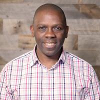 Profile image of Stephen Nyakairu