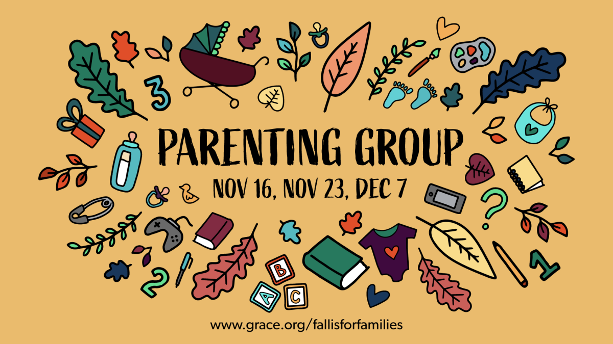 WAT Parenting Group